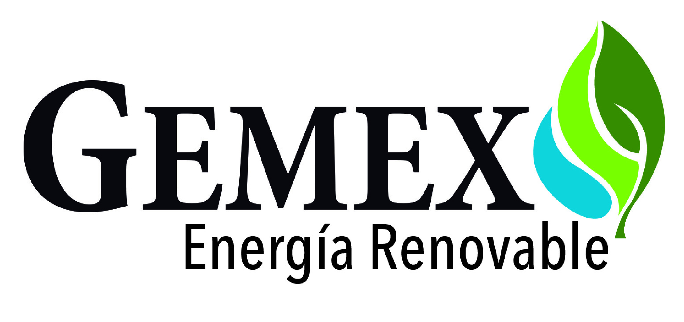 logo GEMEX
